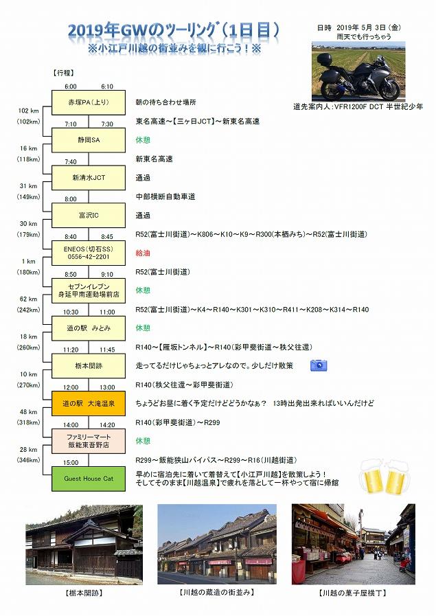 2019GW(1日目).jpg